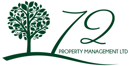 72 Property Management Ltd